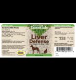 Animal Essentials Animal Essentials Tinctures  Liver Defense 2 oz