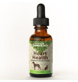 Animal Essentials Animal Essentials Tinctures  Heart Health 8 oz