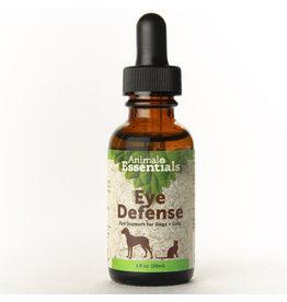 Animal Essentials Animal Essentials Tinctures  Eye Defense 2 oz