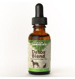 Animal Essentials Animal Essentials Supplements | Detox Blend 2 oz