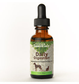 Animal Essentials Animal Essentials Tinctures  Daily Digestion 2 oz