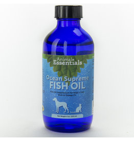 Animal Essentials Animal Essentials Ocean Omega Fish Oil 4 fl oz