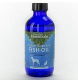 Animal Essentials Animal Essentials Ocean Omega Fish Oil 16 fl oz