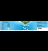Animal Essentials Animal Essentials Seaweed Calcium 12 oz (340 g)