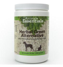 Animal Essentials Animal Essentials Herbal Green Alternative 10.6 oz (300 g)