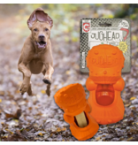 Himalayan Dog Chew Himalayan Dog Chew | Jughead Super