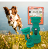 Himalayan Dog Chew Himalayan Dog Chew | Blockhead