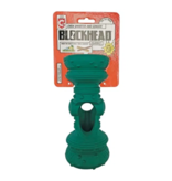 Himalayan Dog Chew Himalayan Dog Chew | Blockhead