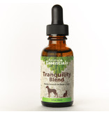 Animal Essentials Animal Essentials Tinctures Tranquility Blend 2 oz