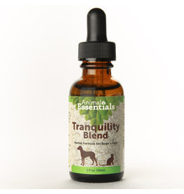 Animal Essentials Animal Essentials Supplements | Tranquility Blend 2 oz