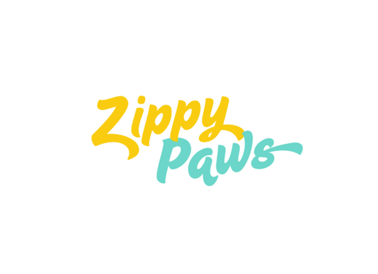 ZippyPaws