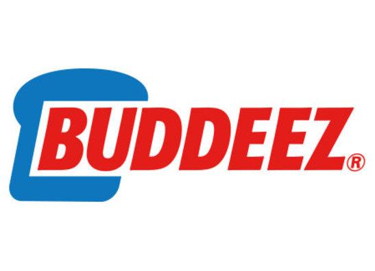 Buddeez