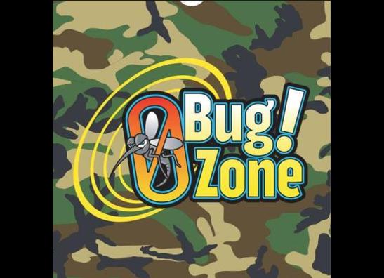 Zero Bug Zone