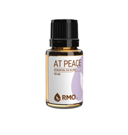Rocky Mountain Essential Oils At Peace 15 ml