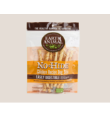 Earth Animal Earth Animal No Hide Stix Chicken 4.5 in 10 pk (1.6 oz)