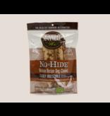Earth Animal Earth Animal No Hide Dog Chews Venison 7 in 2 pk (4.2 oz)