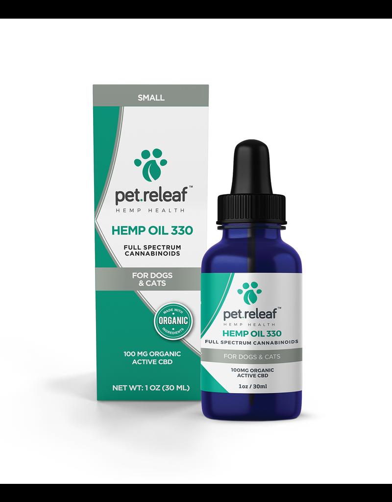 Full Spectrum 1200 mgs C.B.D Hemp Oilshop.advantagenutrition.com · In stock