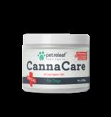 Pet Releaf Pet Releaf Canna Care 4 oz
