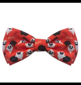 Huxley & Kent Huxley & Kent Halloween Bow Tie | Ghostbusters Extra Large (XL)