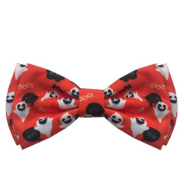 Huxley & Kent Huxley & Kent Halloween Bow Tie | Ghostbusters Small
