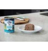 Ziwipeak ZiwiPeak Canned Dog Food Mackerel & Lamb 13.75 oz single