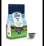 Ziwipeak ZiwiPeak Air-Dried Dog Food Tripe & Lamb 5.5 lb