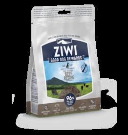 Ziwipeak ZiwiPeak Good Dog Rewards Beef 3 oz