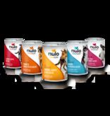 Nulo Nulo Freestyle GF Canned Dog Food Lamb & Lentils 13 oz single