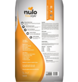 Nulo Nulo Freestyle Dog Kibble Adult Trim Cod & Lentils 11 lbs