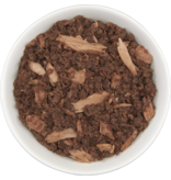Tiki Tiki Cat Canned Cat Food Hawaiian Grill (Ahi Tuna) 6 oz single