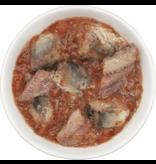 Tiki Cat Tiki Cat Canned Cat Food Bora Bora Grill (Sardine Cutlets) 2.8 oz single