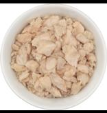 Tiki Tiki Cat Canned Cat Food Hanalei Luau (Wild Salmon) 6 oz single