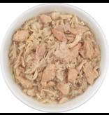 Tiki Tiki Cat Canned Cat Food Napili Luau (Wild Salmon & Chicken) 6 oz single