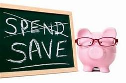 Ways To Save At The Pet Beastro