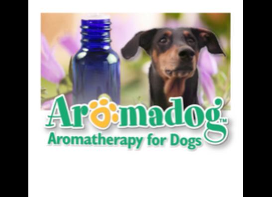 AromaDog