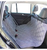 Molly Mutt Molly Mutt Rough Gem Car Seat Cover