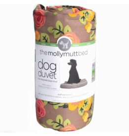 Molly Mutt Molly Mutt Time After Time Duvet Huge