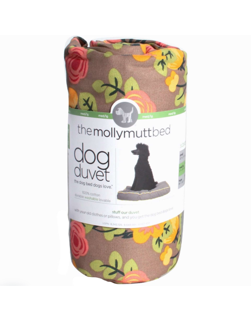 Molly Mutt Molly Mutt Time After Time Duvet Medium/Large