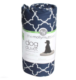 Molly Mutt Molly Mutt Romeo & Juliet Duvet Medium/Large