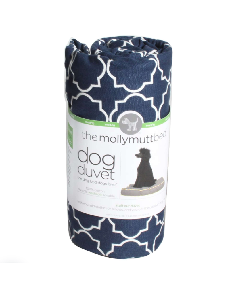 Molly Mutt Molly Mutt Romeo & Juliet Water-Resistant Duvet Small