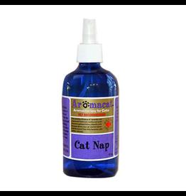 AromaDog AromaCat Cat Nap 8 oz