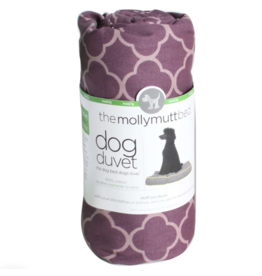 Molly Mutt Molly Mutt Royals Duvet Huge