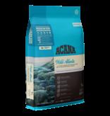 Champion Pet Foods Acana 70/30 Dog Kibble Wild Atlantic 13 lb
