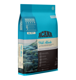 Champion Pet Foods Acana 70/30 Dog Kibble Wild Atlantic 4.5 lb