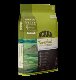 Acana Acana 70/30 Dog Kibble Grasslands 13 lb