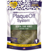 Plaque Off ProDen Plaque Off Dental Chews Vegetable Fusion 17 oz