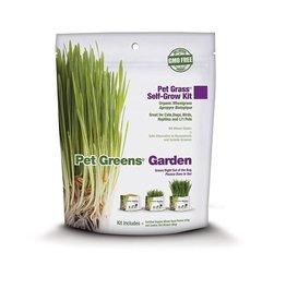 Bell Rock Growers Bell Rock Growers Pet Greens Self Grow Grass Kit