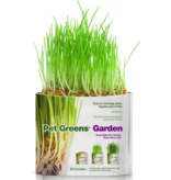 Bell Rock Growers Bell Rock Growers Pet Greens Self Grow Grass Kit