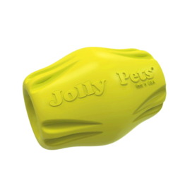 Jolly Pets Jolly Pets Toys | Flex-N-Chew Bobble Small