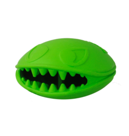 Jolly Pets Jolly Pets Toys | Monster Mouth Large